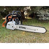 Бензопила STIHL MS 250 C-BE (2,3 кВт | 40 см), фото 5