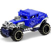 Машинка Hot Wheels GDG44 FYY74 (6/6)