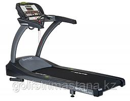 Профессиональная беговая дорожка Sports Art, T655L