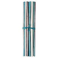 Декоративная арматическая палочка SALTIG САЛТИГ IKEA, 35см