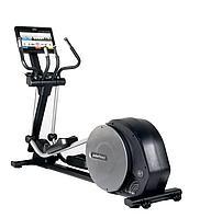 Эллиптический тренажер Pulse Fitness CIRUS, 280G
