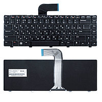 Клавиатура для ноутбука Dell Vostro 1540 / 3350 / 3450 / 3550 / 3555 / 5520