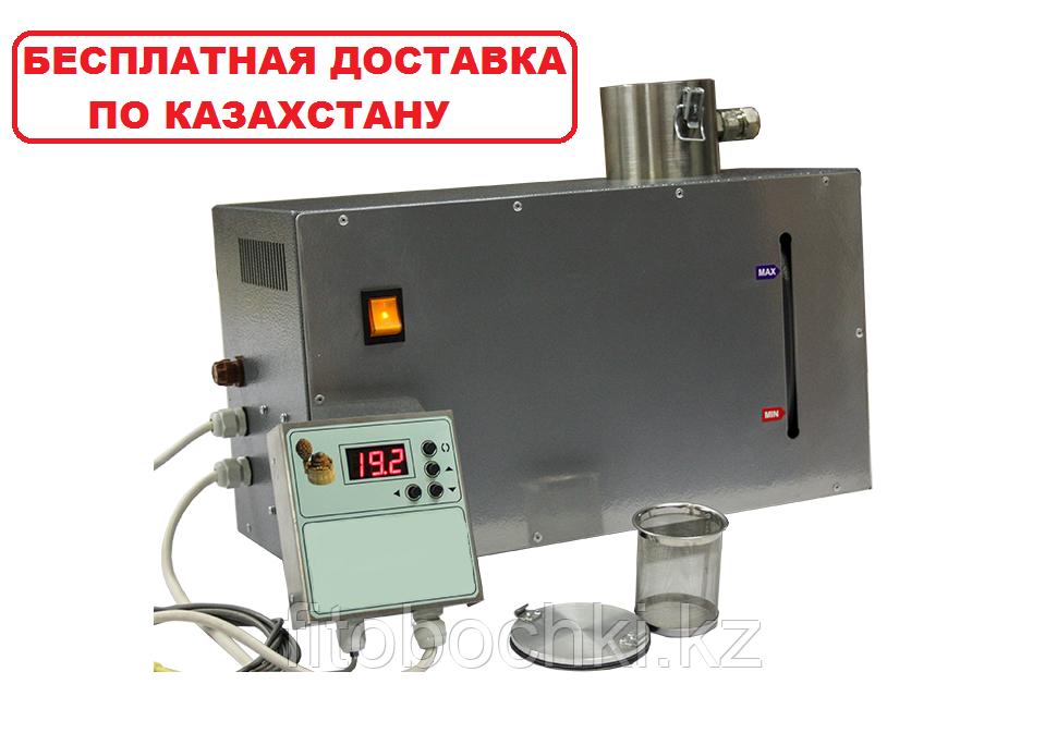 """Парогенератор """"Профессиональный""""  2.5 кВт"""