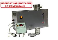 """Парогенератор для кедровой фитобочки """"Профессиональный"""" 2.5 кВт"""