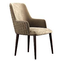 Мягкое кресло Rome