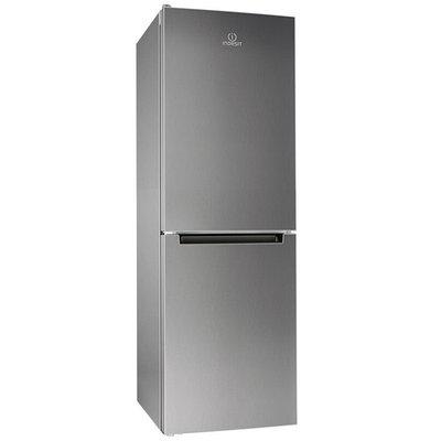 Холодильник-морозильник Indesit DS 4160 S