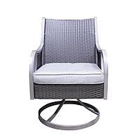 Ротанговое кресло КОКО