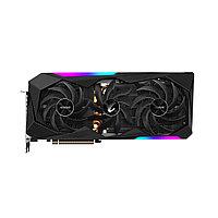 Видеокарта Gigabyte (GV-R68XTAORUS M-16GD) Radeon RX 6800 XT AORUS MASTER 16G