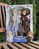Куклы Холодное Сердце Эльза и Анна