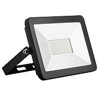 Светодиодный прожектор LED LFL1-70 70W SH 70вт