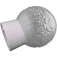 Светильник НББ 64-60-110 прямой Цветочек (1*4)
