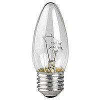 Декор ДС-230-40-1 Е14 (1*168) лампа накаливания свеча