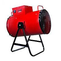 СФО -12 М калорифер эл.воздушный Электрокалорифер
