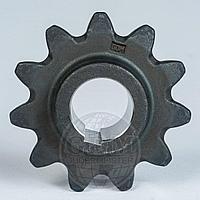 Звездочка приводная цепи наклонной камеры Gudermeister 0006303510