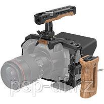 Клетка SmallRig Kit для Blackmagic Pocket Cinema Camera 6K Pro 3299