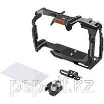Клетка SmallRig Kit для Blackmagic Pocket Cinema Camera 6K Pro 3298