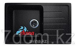 AVINA-MR03(308)черная