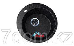 AVINA-MR01(308)черная