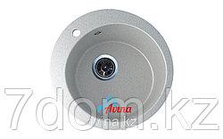 AVINA-MR01(310)серая