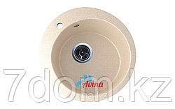 AVINA-MR01(328)бежевая