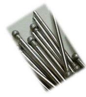 NAN-02 Насадка для фрезера с алмазным напылением 2.35*1.5mm