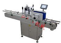 Автоматическая машина для наклейки этикеток вокруг бутылок МТ-200