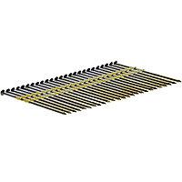Гвозди для Fubag N90 (3.05x90 мм, гладкие, 3000 шт) [140109]