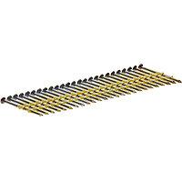 Гвозди для Fubag N90 (2.87x50 мм, гладкие, 3000 шт) [140152]