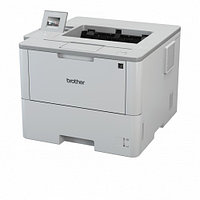Brother HL-L6300DW принтер (HLL6300DWR1)