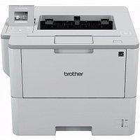 Brother HL-L6400DW принтер (HLL6400DWR1)