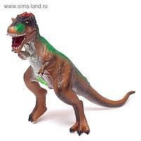 Фигурка динозавра «Тираннозавр»