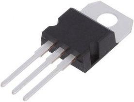 Транзистор L8715