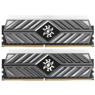 Оперативная память ADATA XPG SPECTRIX D41, [16 ГБ, 3000 МГц, PC24000, 1.35 В, подсветка] AX4U300038G16A-DT41
