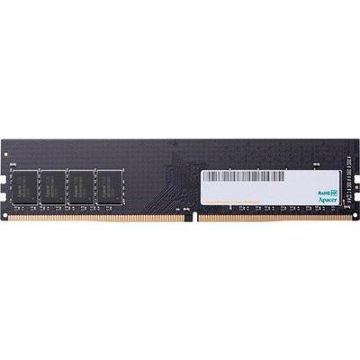 Оперативная память Apacer, EL.16G2V.PRH, [16 ГБ DDR 4, 2666 МГц, PC21300, 1.2 В]