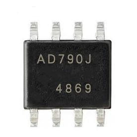 Микросхема AD790J