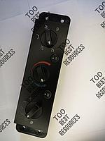 Блок управления печкой DZ96189585308 M3000 SHACMAN