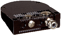 Прочие разъемы и кабели SX0B-A0000G