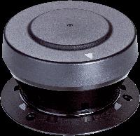 Комплект запасных частей кожуха оптики S100/S300/S300 Mini