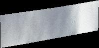 Отражающая пленка REF-AX-001