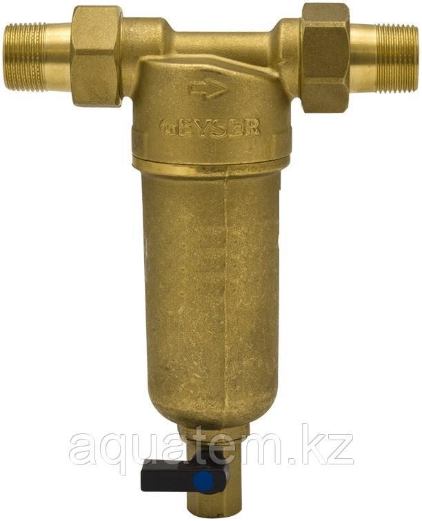 """Гейзер Бастион 121 3/4"""" для горячей воды"""