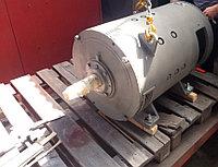 ДПЭ-52У2 Электродвигатель ДПЭ-52 для ЭКГ 5А