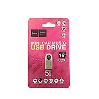Флеш-накопитель USB Flash-Drive Hoco 16 Гб