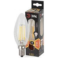 Лампа В35-7Вт-Е14 LED