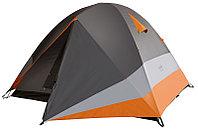 Палатка NORFIN Мод. BEGNA 2 (2-х местн.)(240x240х120см)(4,3кг.)(нагрузка: 4.000мм), R 15454