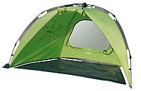 Палатка NORFIN рыболовная Мод. IDE (245x152х137см)(3кг.)(нагрузка: 1.500мм), R 60762