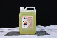 Универсальное моющее средство для полов и твердых поверхностей VOKA 5л.