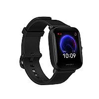 Смарт часы Amazfit Bip U Pro A2008 Black