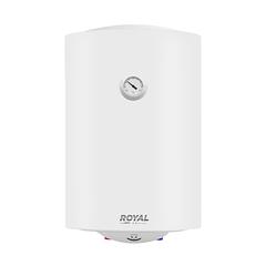 Электрические водонагреватель Royal 50л