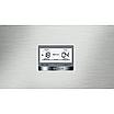 Холодильник Bosch KGA76PI30U серебристый, фото 6