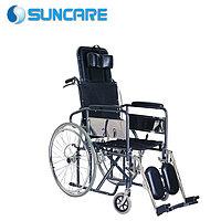 Инвалидное кресло-коляска SCB035B-46